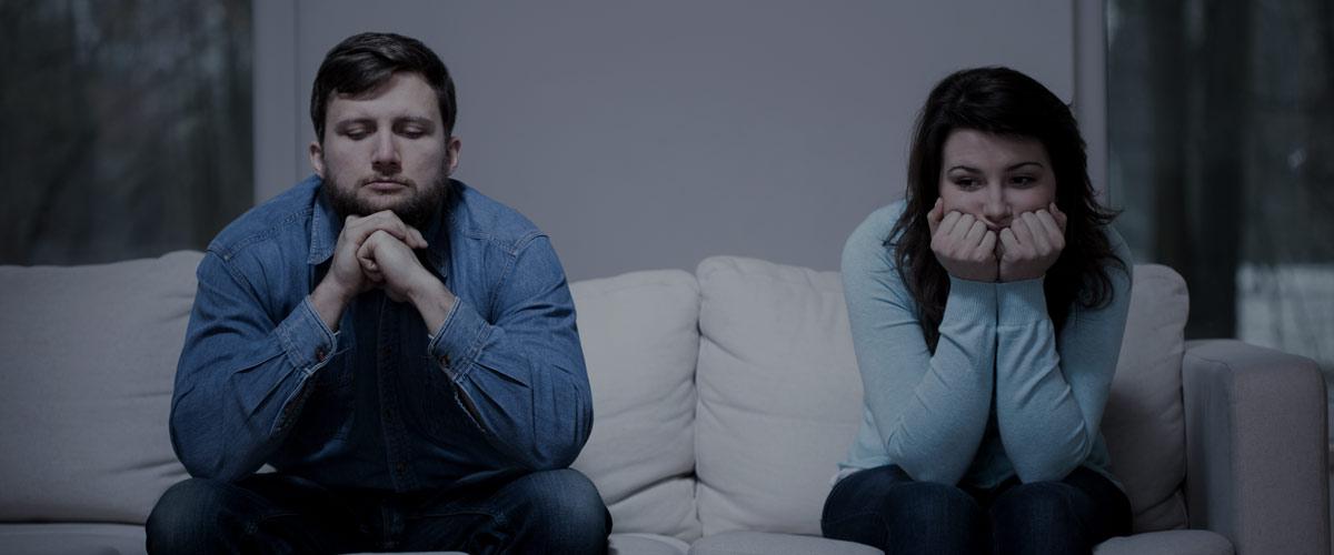 couple-argument-1