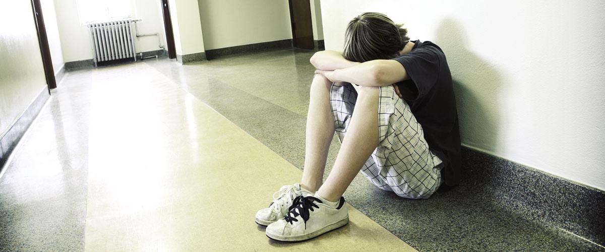 sad-male-youth