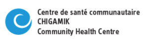 CommunityHealthCentre