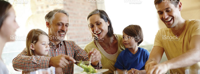 family_counselling