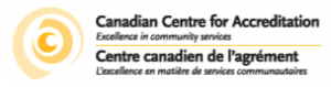 CFSSC - Canadian Centre for Accreditation