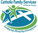 Catholic Family Services Simcoe County