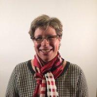 Maureen Shave, CFSSC Board of Directors